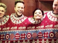 10 Of the Ugliest Ugly Christmas Sweaters We've Ever Seen