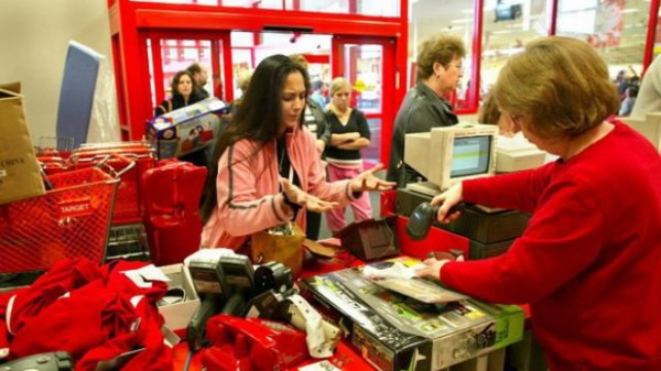 holiday-shopping-returns-target.jpg@protect,0,0,1000,1000@crop,658,370,c