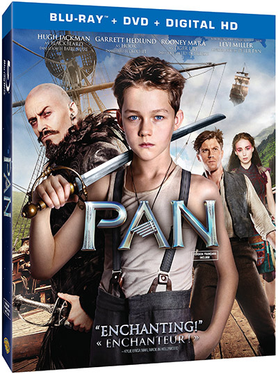 pan-box-art