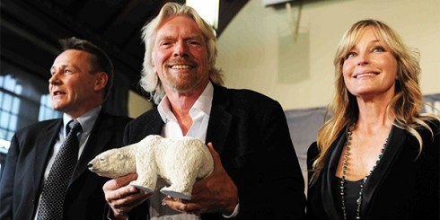 richard-branson-bo-derek-wildaid-