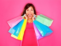 Retail Rant: The Do's And Don'ts Of Shopping