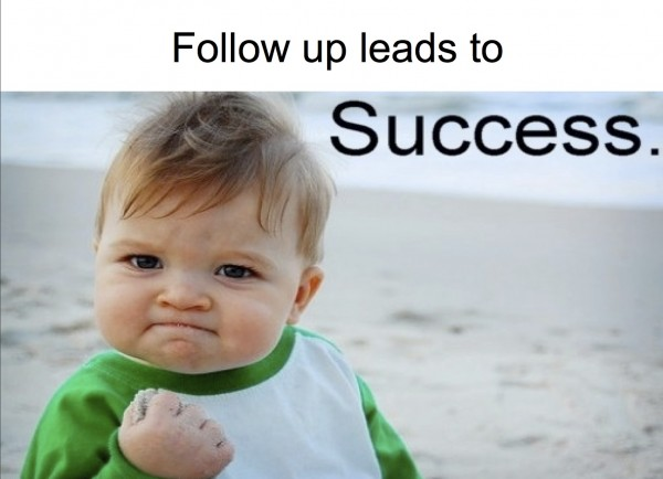 success_slide_jpeg1