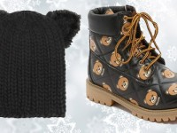 5 Playful Accessories To Get You Through Winter
