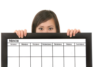 Are_You_Using_An_Editorial_Calendar_photo_FINALIZED