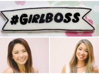 Pastel Dress Party Co-founders Shed Some Light On Becoming #GirlBosses