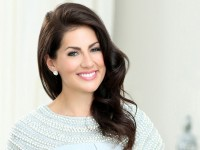 How To Simplify Your Life:  6 Easy Tips From Jillian Harris