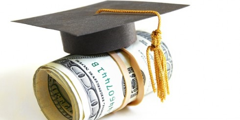 Scholarships-and-Grants