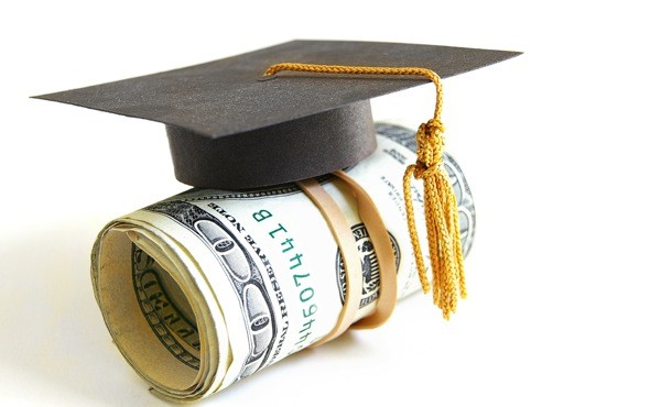 Financial Aid for students