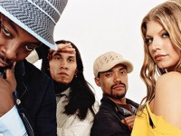 Black Eyed Peas: On Justin Timberlake, Fergie And Selling Out