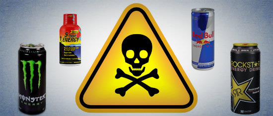 energy-drink-dangers1