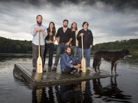 "The Strumbellas Chat About Their Sophomore Album ""We Still Move On Dance Floors"""