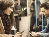 Is The New Happn Dating App The Place To Be?