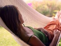Tips On Planning The Ultimate Staycation