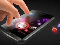 Super Cellphones: What To Expect From Future Devices