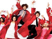 """Movie Review: """"High School Musical 3"""""""