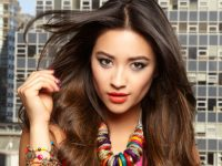 Shay Mitchell Cover Story: Picture It Perfect