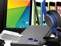 Tech Toys: A Look at the Latest From Apple, Google, Jabra and More