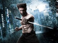 """""""The Wolverine"""" Is An Action Film With Heart (And Claws)"""