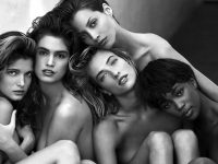 The End of the Supermodel: They've Been Replaced