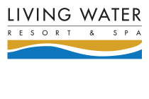 logo Living Water Resort & Spa