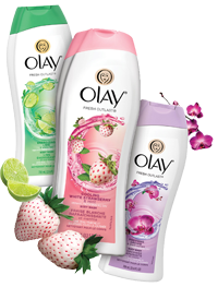 Olay group