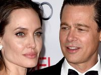 Breakup Do's And Don't's Following The Split Of Brad And Angelina