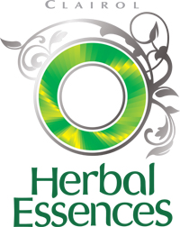 Herbal Essences Logo