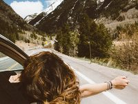 Essential Tips For An Unforgettable Road Trip