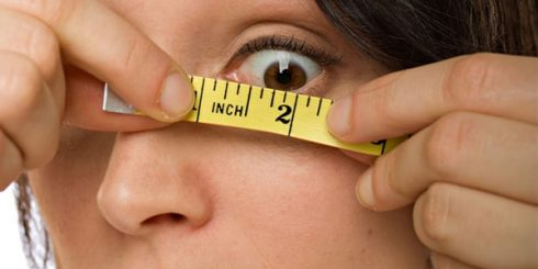 measuring-tape-girl-
