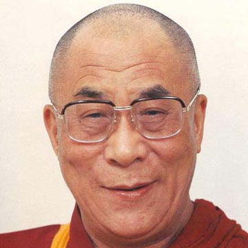 the struggles of the people of dharamsala tibet to preserve their music and culture Tibet also needs china's help for economic growth: dalai lama for the people of tibet be realistic and preserve their rich cultural traditions.