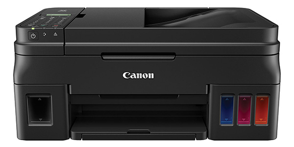 Canon PIXMA G4200 Wireless