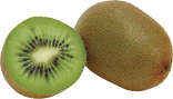 Kiwi Fruit Immune Boosters