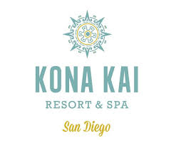 Kona Kai Resort and Spa