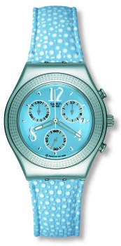 Watches - Swatch YMS404