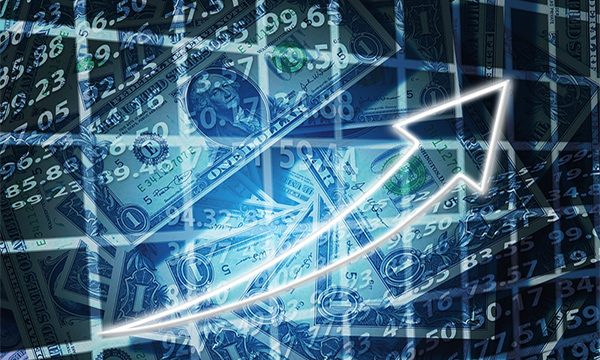 Currency Markets Forex Trading Money